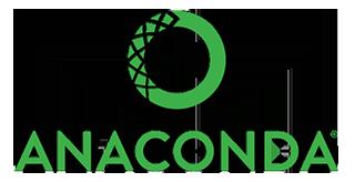 Anaconda Programmers