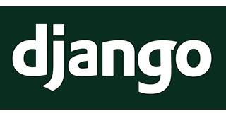 Django Programmers