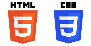 HTML 5 and CSS3 Programmers