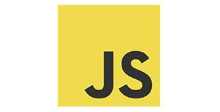 JavaScript Programmers