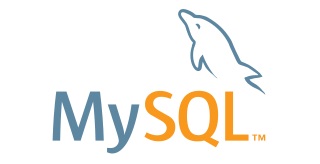 mySQL Programmers
