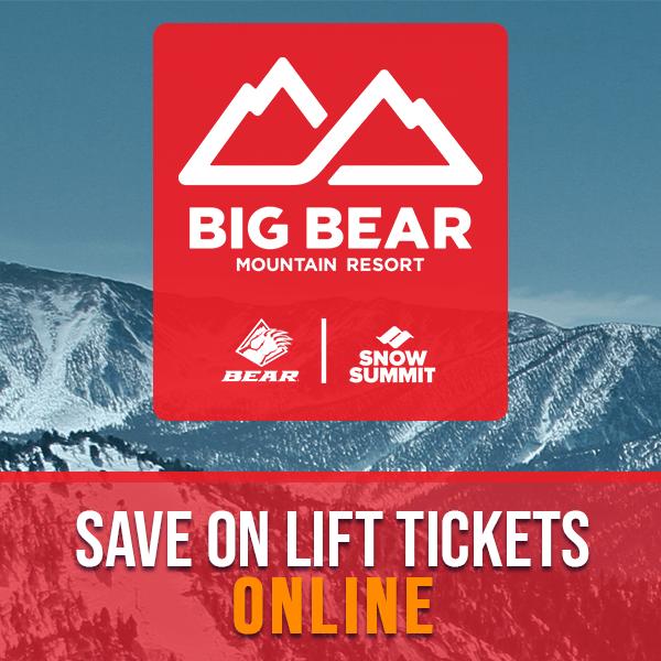 Big Bear Marketing