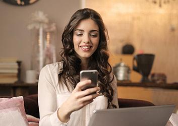 How Habit Drives Mobile App Usage