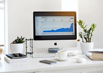 Web Site Marketing Company