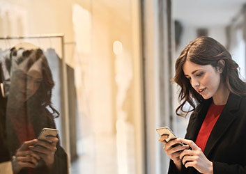 The top 3 reasons your website must be mobile-friendly