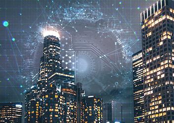 Web Development Services & the State of E-Commerce
